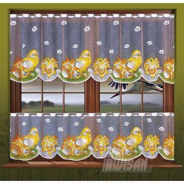 Świąteczne lambrekiny 624538