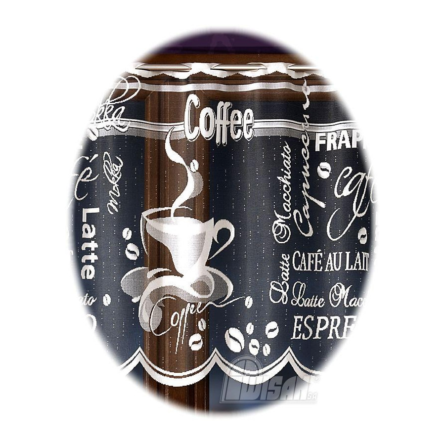 COFFEE 663 D001