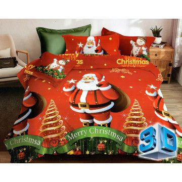 CHRISTMAS 1434