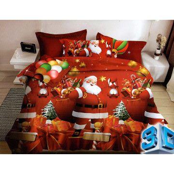 CHRISTMAS 1440