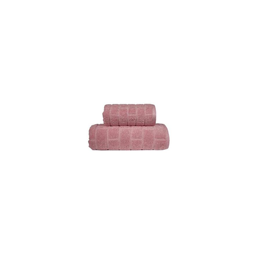 Brick-Ręcznik Różany