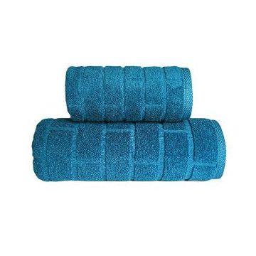 Brick-Ręcznik Szmaragd