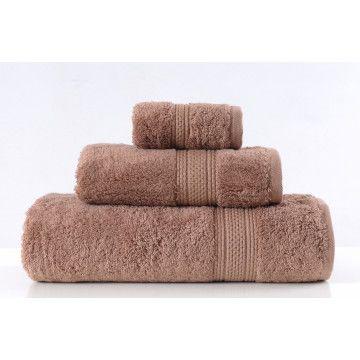 Egyptian Ręcznik Carmel