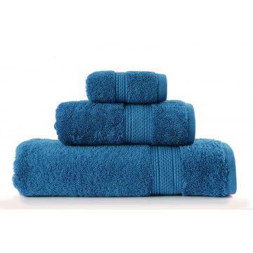 Egyptian Ręcznik Szmaragd