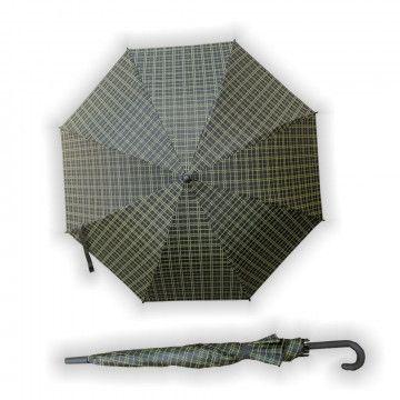 Kratka Zielona - parasol